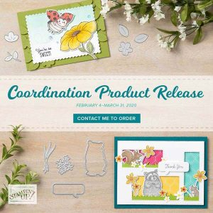 CoordinationProducts